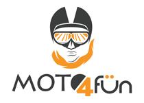 moto4fun-tenerife-moto-rent-motorbike